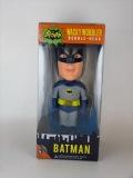 バットマン funko