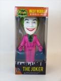 ジョーカー funko