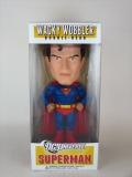 スーパーマン funko