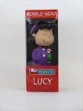 ルーシー クリスマス funko