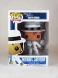 マイケルジャクソン funko