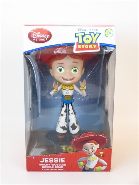 ジェシー funko