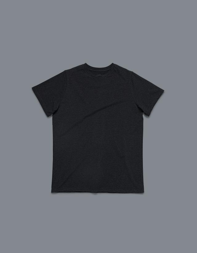【TEL】【SilverTech】メンズTシャツ