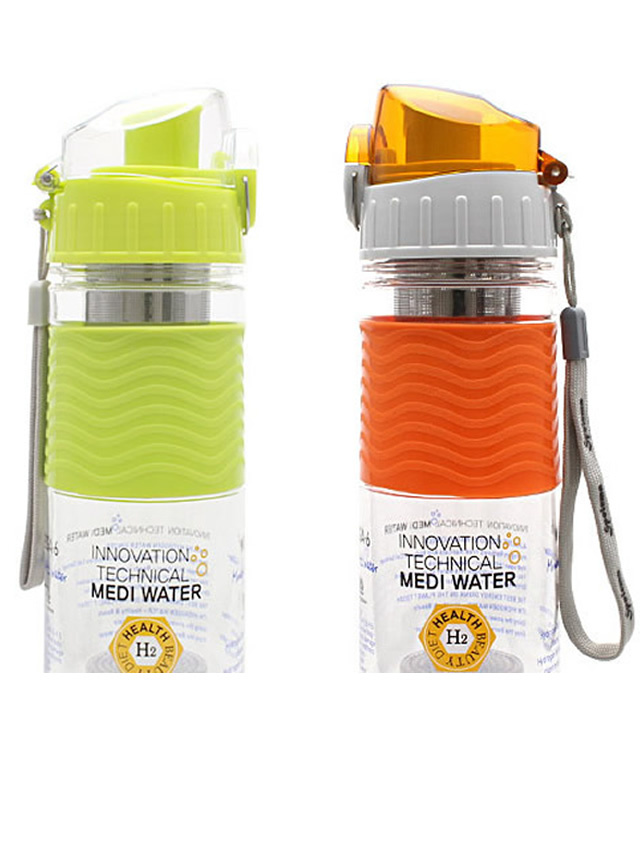 MEDI WATER 生水素水ボトル MEGA6