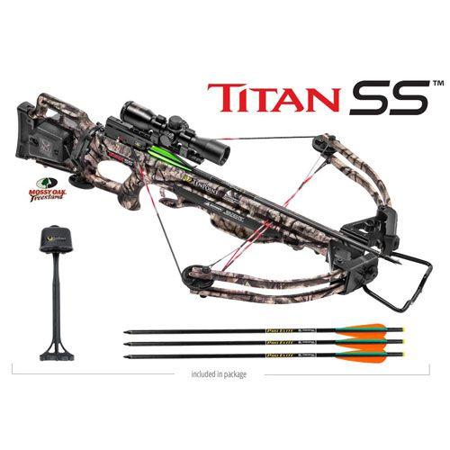 アメリカテンポイント社製 TITAN SS 175ポンド ACUドロー牽引装置付