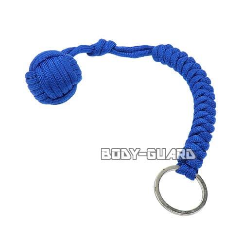 猿玉 タイプ2 ブルー