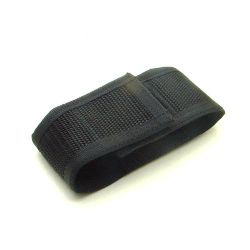 2オンス用催涙スプレーホルスター PSP社米国製