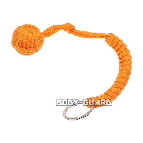 猿玉 タイプ2 オレンジ