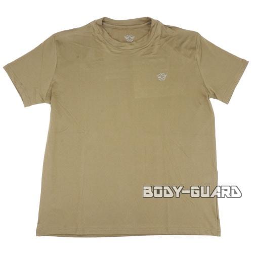 U.S.ARMY Tシャツ タイプ3 ベージュ L