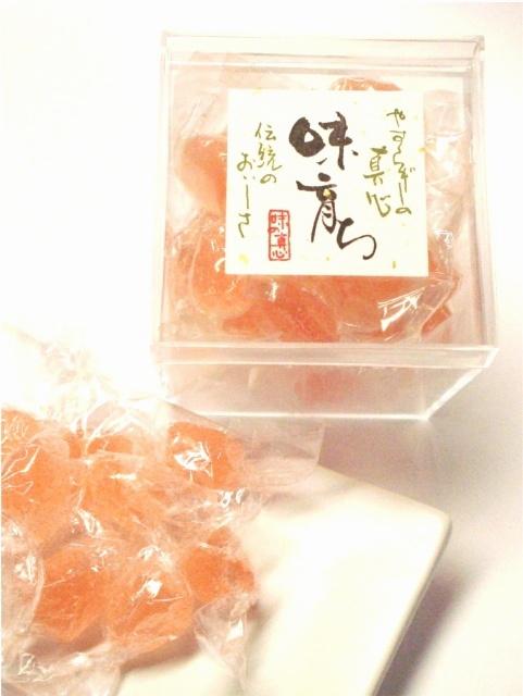 【果汁たっぷり】りんごゼリー