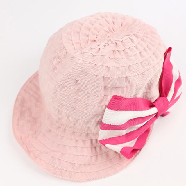 【セール10%OFF】LaLa Dress (ララドレス) ホリデイ ピンク×ピンク M(52cm) L(54cm) LL(56cm)  【おまかせ配送で送料お得】