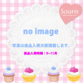 【2020awご予約商品】 Souris(スーリー) レースブルマ \2300  Free