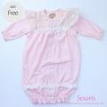 【2021awご予約商品】Souris(スーリー) 【695】ブライトスムース2WAYドレス \4,900 Free