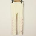 【新春セール】Souris(スーリー) 2WAYスパッツ アイボリー 85cm(80-90cm) 95cm(90-100cm)    【おまかせ配送で送料お得】