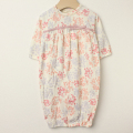 【セール15%OFF】Sense of Wonder(センスオブワンダー) フェンネル兼用ドレス ピンク 50cm-70cm     【送料無料】