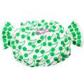 ALOHALOHA(アロハロハ) キャンディブルマ― CHERRY SQUASH グリーン 80cm-90cm  ◆