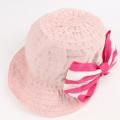 【セール15%OFF】LaLa Dress (ララドレス) ホリデイ ピンク×ピンク M(52cm) L(54cm) LL(56cm)  【おまかせ配送で送料お得】