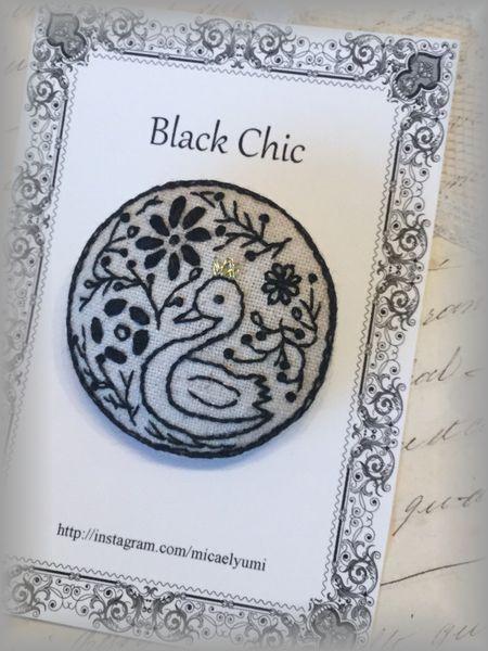 blackchic