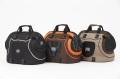 【アウトレット品!】Infinita リュックサックでも使え、車のシートにも装着できる4wayのキャリーバッグ