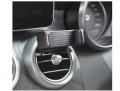 [★送料無料★] Mercedes Benz W205 C-Class専用 スマートフォンホルダー