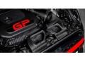 EVENTURI カーボンインテークシステム MINI F56JCW GP F54JCW(306PS)