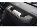 bond オリジナル Mercedes Benz W463 G-Class アシストグリップストレージボックス