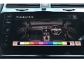 PLUG RGB! for Volkswagen  PL3-RGB-V001