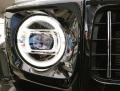 PLUG DRC! for Mercedes-Benz PL3-DRC-MB001