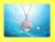 貝 ロケットペンダント 真珠 パール」