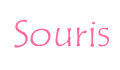 スーリー/Souris