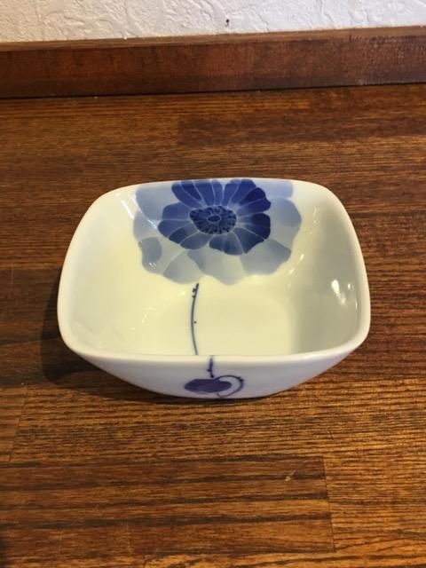アネモネ 小鉢
