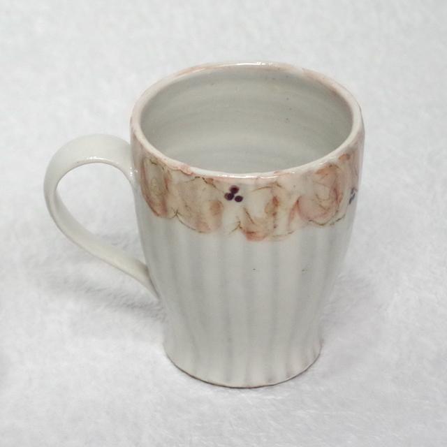 火音陶房 マグカップ