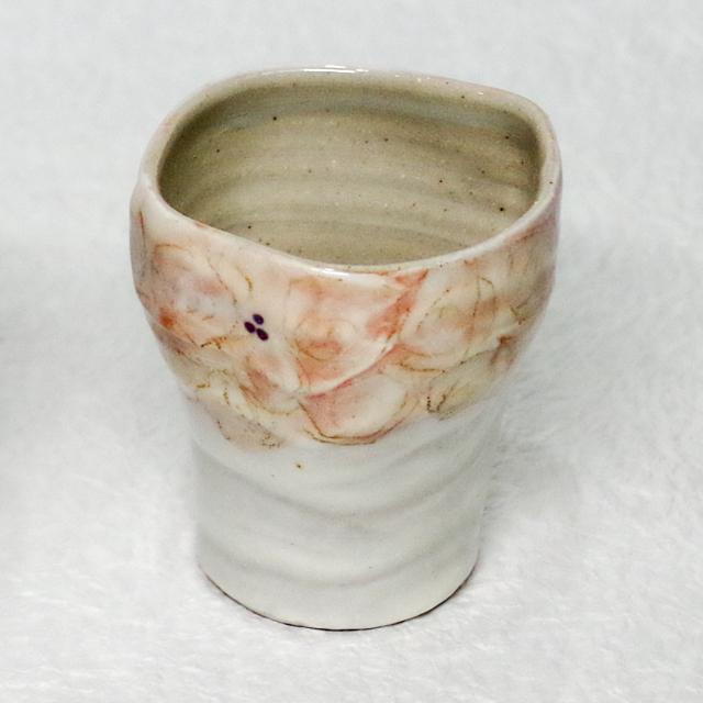 火音陶房 酒器 カップ