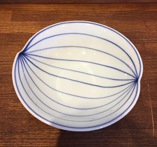 youmyaku 6.0皿
