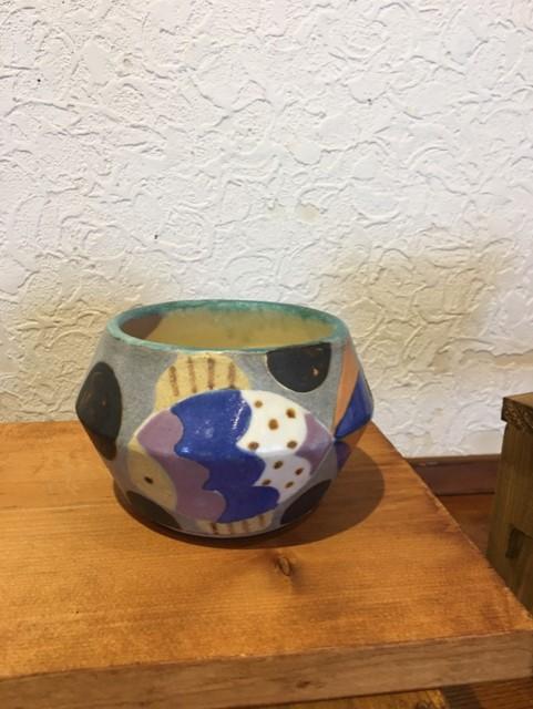 小林美風 フリーカップ