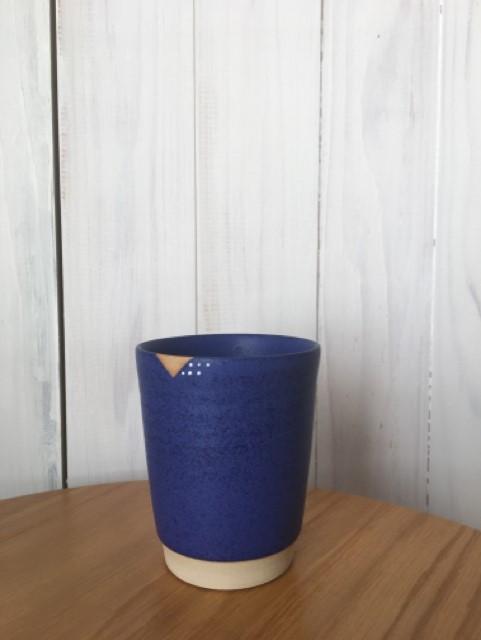 中村功 フリーカップ