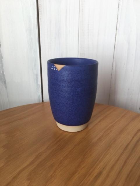 中村 功 フリーカップ