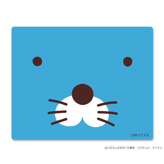 ぼのぼの マウスパッド/ぼのぼの