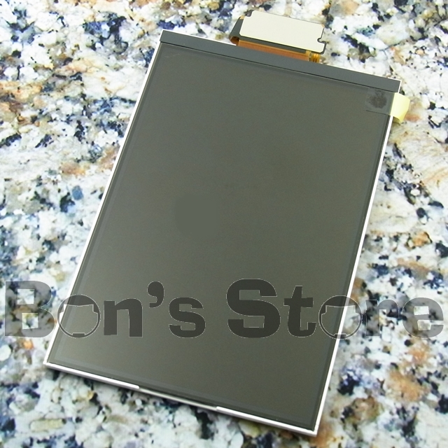 touch 1st lcd1