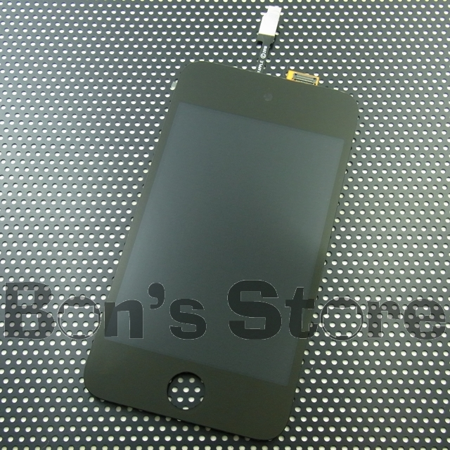 touch 4th glass+lcd1