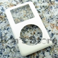 ipod 4th front 1059
