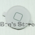 iphone 4 home white