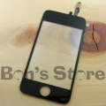 iphone 3g glass1