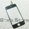 iphone 3gs glass1