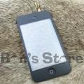 iphone 3gs front assy1