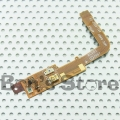 iphone 3g sensor cable1