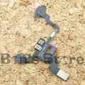 iphone 4 sensor cable2