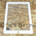 ipad 2 glass white1