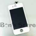 iphone 4 front assy5