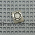 iphone 4s camera ring